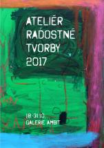 art_2017
