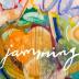 jamming_katalog