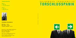 TORSCHLUSSPANIK_nahled